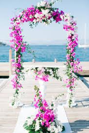 wedding flower arches uk 569 best wedding decor images on weddings estes park