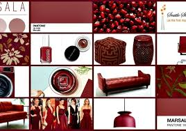 interior design and marsala colors archives seattle staged to