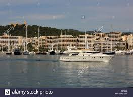 luxury mallorca luxury motor yacht luxury hotels along palma