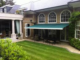 Sun Awnings For Houses Surrey Blinds U0026 Awnings Repairs And Recovers Conservatory Blinds