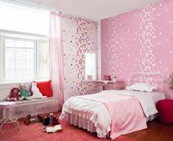 paint for kids rooms peeinn com