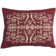 Home Decor Throw Pillows 173 Best Villa Home Collection Images On Pinterest Accent