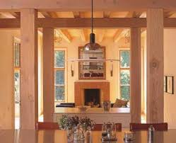 susan susanka house plans sarah susanka s not so big ideas for log homes