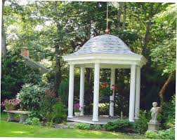 Patio Gazebos For Sale by Round Gazebos For Sale Gazebo Ideas