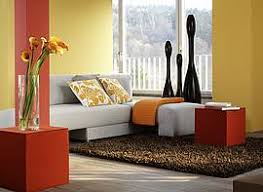 wohnzimmer gem tlich einrichten tipps für die wohnzimmergestaltung so wird s gemütlich