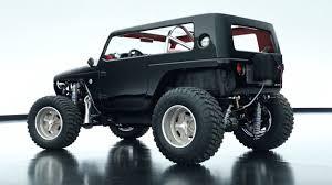 jeep wrangler v8 jeep wrangler with a 392 hemi v8 jeep