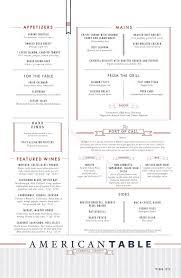 Carnival Liberty American Table Main Dining Room Menus Eastern - Dining room menu