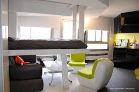 small loft ideas ideas for loft space capitangeneral