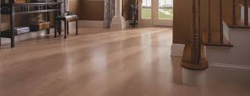 Bruce Maple Chocolate Laminate Flooring Browse Our Laminate Flooring Catalog Mccartney Carpet