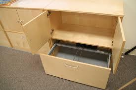 tips small corner cabinet ikea storage cabinet ikea storage