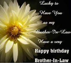 465 best birthday wishes images on pinterest birthday cards