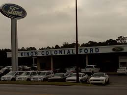 colonial ford truck sales inc colonial ford car dealers 3565 community rd brunswick