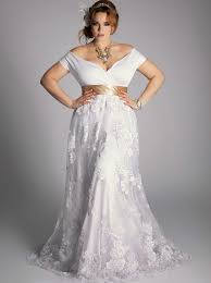 celtic wedding dresses plus size u2013 reviewweddingdresses net