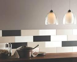 kitchen wall tiles designs u2014 eatwell101