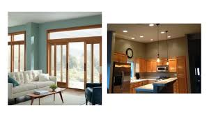 what paint colors go well with honey oak cabinets paint colors that go with honey oak trim