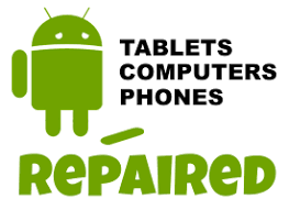 android phone repair dickson cell phone repair computer repair
