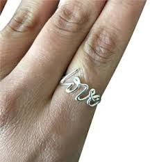 love rings tiffany images Tiffany co rings on sale up to 70 off at tradesy jpg