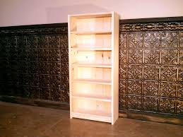 Dvd Bookcase Storage Cd Dvd Bookcase Multimedia Storage Paperback Novel Shallow