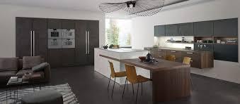 topos concrete wood modern style kitchen kitchen norma budden