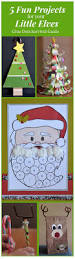 191 best christmas crafts images on pinterest christmas crafts