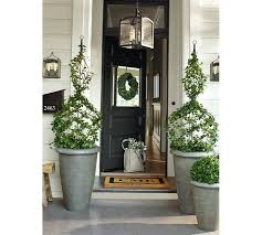 8 best topiaries images on topiaries couture and
