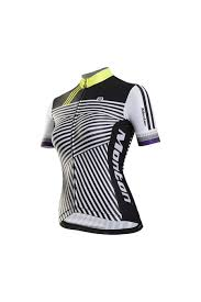 cycling jacket sale monton 2015 ladies cycle clothing specialized cycle clothing sale