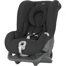 britax class plus black car seat safety car