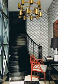 black staircase 3 common staircase design and decor mistakes what to do instead