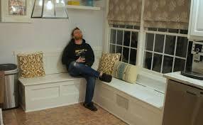 Kitchen Nook Furniture Set Bench Gratifying Corner Nook Bench Table Finest Corner Nook