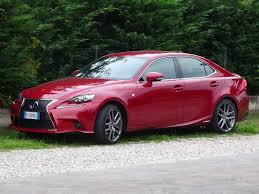youtube lexus is f sport test drive lexus is 300h f sport youtube