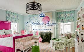 decoration home interior elizabeth home decor and design elizabeth benedict interior