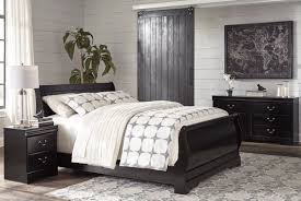 Diva Bedroom Set Ashley Furniture Jcpenney Bedroom Sets Signature Design By Ashley Zanbury