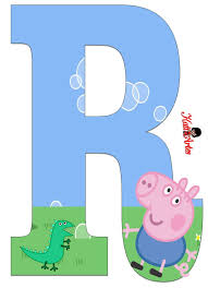 25 george pig ideas peppa pig birthday ideas