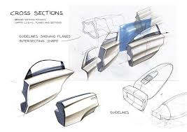 256 best design images on pinterest product sketch product