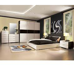 Difference Between Contemporary And Modern Interior Design Modern Contemporary Bedroom Design Ideas And Remodel