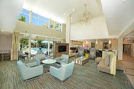 residence inn by marriott u2013 hospitality net