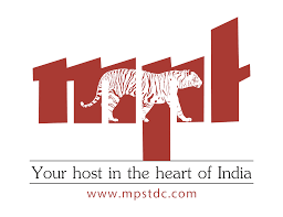 mp tourism hotels u0026 resorts madhya pradesh tourism