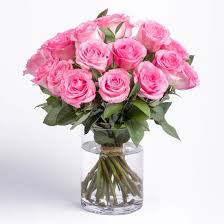 bouquet of roses price of roses nyc affordable prices