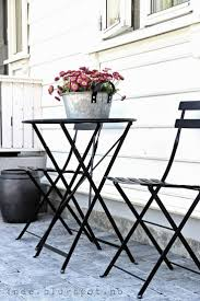French Style Patio Furniture by 118 Best Fermob Furniture Images On Pinterest Outdoor Furniture