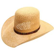 get that funky look with straw cowboy hats storiestrending com