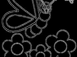 7 coloring pages for preschoolers pdf free printable mandalas for