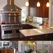 contemporary kitchen chairs tags creative kitchen design modern