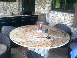 round granite table top round granite table top gold granite round table top gold yellow