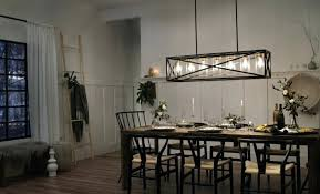 kitchen dining room lighting ideas dining room lighting charming image kitchen dining room light