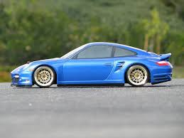 porsche 911 turbo 997 17527 porsche 911 turbo 997 200mm