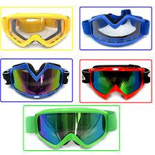 jual goggle motocross goggle clear beli murah goggle clear lots from china goggle clear