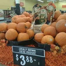 wal mart thanksgiving find out what is new at your kerrville walmart supercenter 1216