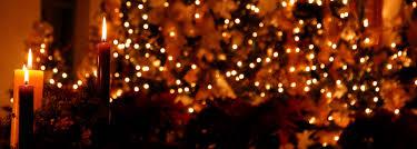 christmas day festival worship christ our savior lutheran church