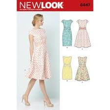 dress pattern brands 20 gorgeous free sewing patterns for dresses sewing patterns