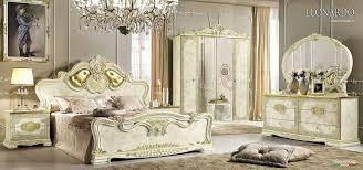 bedroom new design italian moderndroom furniture picture interior